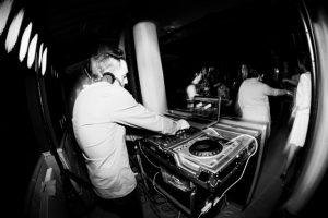 DJ Herentals